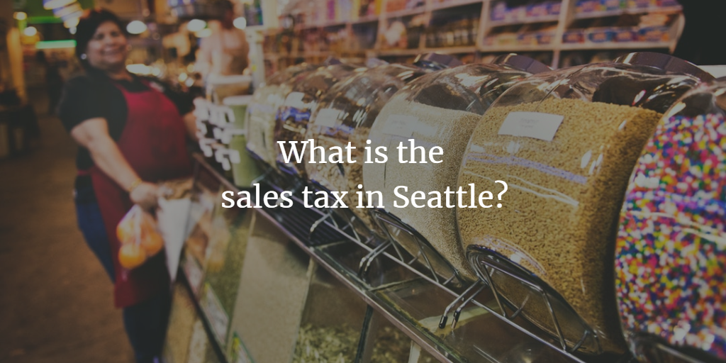 Seattle Sales Tax 2017 >> What Is The Sales Tax In Seattle Akopyan Company Cpa Seattle